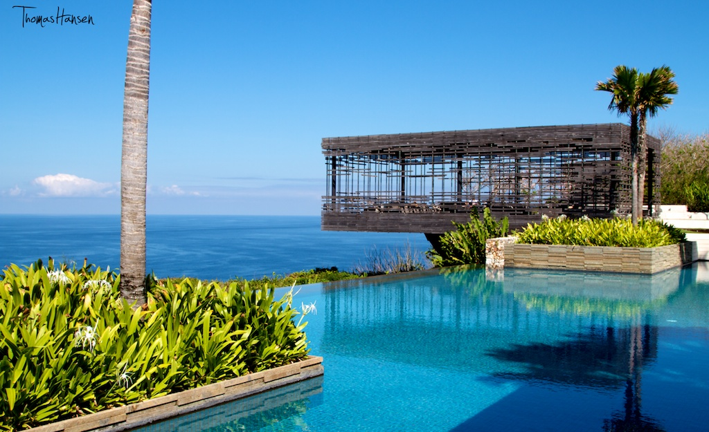 Best Villa For Wedding In Bali