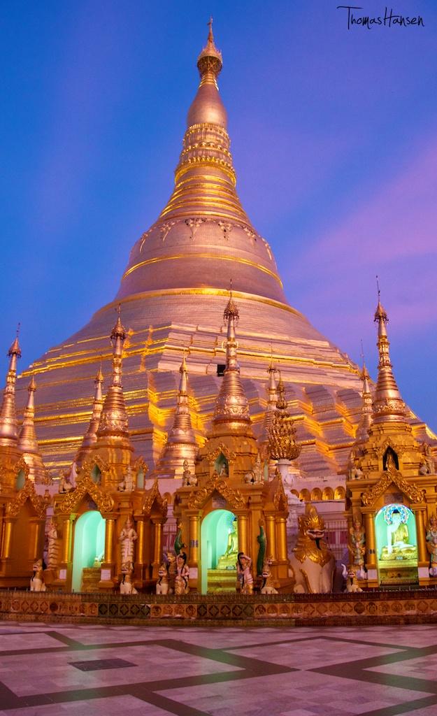 nine-myanmar