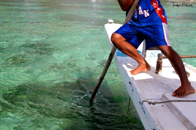 Alona Beach - Panglao Island Philippines 03
