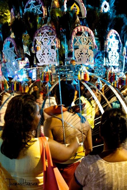 Thaipusam Hindu Festival Singapore 02