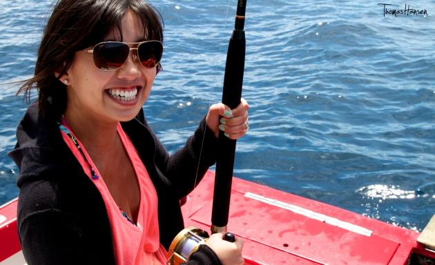 Sport Fishing Baja Peninsula Cabo San Lucas - Mexico 04