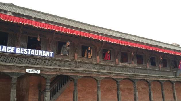 Nepal 08